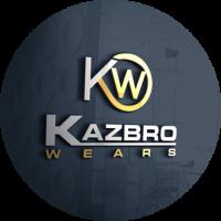 Kazbro